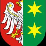 Herb woj. lubuskiego