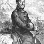 Bogislav Friedrich Emanuel von Tauentzien