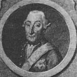 Friedrich Bogislaw von Tauentzien