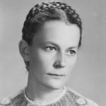 Halina Paszkowska