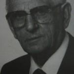Ernst Möbus