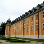 Wyższe Seminarium Duchowne Diecezji Zielonogórsko-Gorzowskiej w Gościkowie-Paradyżu