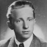 Zdzisław Kociemba