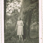 Florentyna Juretko