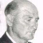 Henryk Bytniewski
