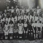 Klein-Blumberg roczniki 1923-1930