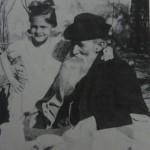 Karl Rathsack