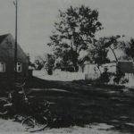 Deutsch Nettkow