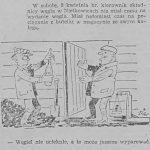 W prasie o naszej okolicy – 1955 rok