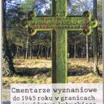 Cmentarz przykościelny i wiejski w Pomorsku