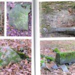 Brody – cmentarz wiejski
