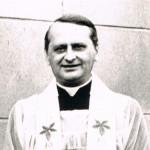 Zmarł ks. Ludwik Walerowicz