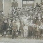 Poszukiwania genealogiczne