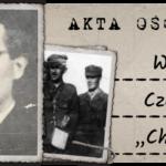 Czesław Wajler - Żołnierz Wyklęty z Nietkowic